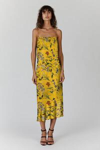 ELIZABETH-FLORAL-DRESS-CITRINE-1.jpg