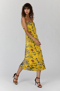 ELIZABETH-FLORAL-DRESS-CITRINE-2.jpg