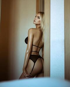 Emma-Davies2.jpg