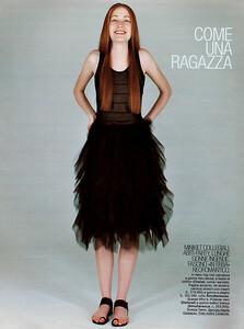 Grazia-Magazine-Photography-Indira-Cesarine-119.jpg.90a9ad2101a5a0e4333c614f84ddbf8c.jpg