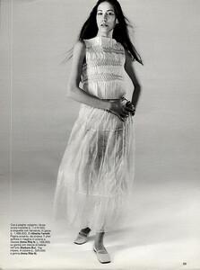 Grazia-Magazine-Photography-Indira-Cesarine-125.jpg.303e5f18ae197ef85300b29cf97997a1.jpg