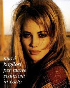 Hot_Pants_von_Unwerth_Vogue_Italia_May_1991_01.thumb.jpg.1ee8e2a84ee97e3c0f6ad0ac75016e2a.jpg