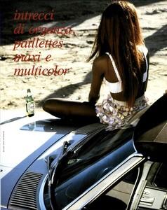 Hot_Pants_von_Unwerth_Vogue_Italia_May_1991_06.thumb.jpg.b8d5e54d1d07e690659f538b6650a502.jpg