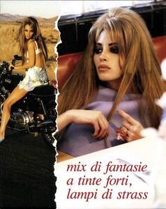 Hot_Pants_von_Unwerth_Vogue_Italia_May_1991_07.thumb.jpg.ccbdcafd525f6dd2d0be96170f59b5a1.jpg