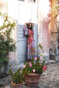 LOTUS-LINDSEY-WIXSON-FOR-SPELL-shot-by-Sybil-Steele-Spell-The-Gypsy-Collective-12.jpg
