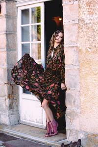 LOTUS-LINDSEY-WIXSON-FOR-SPELL-shot-by-Sybil-Steele-Spell-The-Gypsy-Collective-15.jpg