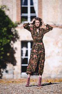 LOTUS-LINDSEY-WIXSON-FOR-SPELL-shot-by-Sybil-Steele-Spell-The-Gypsy-Collective-17.jpg