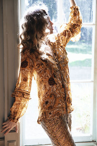 LOTUS-LINDSEY-WIXSON-FOR-SPELL-shot-by-Sybil-Steele-Spell-The-Gypsy-Collective-28.jpg
