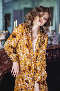 LOTUS-LINDSEY-WIXSON-FOR-SPELL-shot-by-Sybil-Steele-Spell-The-Gypsy-Collective-33.jpg