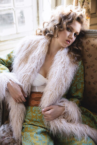 LOTUS-LINDSEY-WIXSON-FOR-SPELL-shot-by-Sybil-Steele-Spell-The-Gypsy-Collective-34.jpg