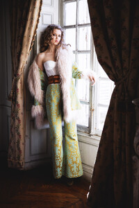 LOTUS-LINDSEY-WIXSON-FOR-SPELL-shot-by-Sybil-Steele-Spell-The-Gypsy-Collective-36.jpg