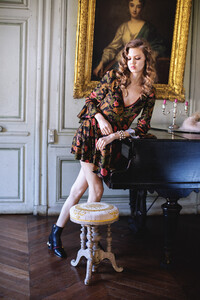 LOTUS-LINDSEY-WIXSON-FOR-SPELL-shot-by-Sybil-Steele-Spell-The-Gypsy-Collective-38.jpg