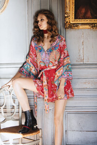 LOTUS-LINDSEY-WIXSON-FOR-SPELL-shot-by-Sybil-Steele-Spell-The-Gypsy-Collective-45.jpg