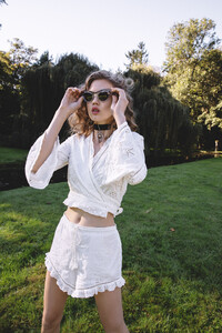 LOTUS-LINDSEY-WIXSON-FOR-SPELL-shot-by-Sybil-Steele-Spell-The-Gypsy-Collective-5.jpg