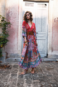 LOTUS-LINDSEY-WIXSON-FOR-SPELL-shot-by-Sybil-Steele-Spell-The-Gypsy-Collective-9.jpg