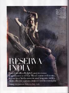 Lubomirski_Vogue_Spain_April_2011_01.thumb.jpg.287fe77f3421c8eeae75b24a211f40a3.jpg