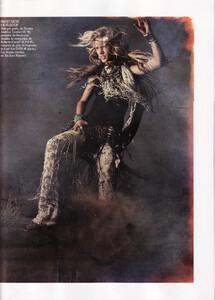 Lubomirski_Vogue_Spain_April_2011_04.thumb.jpg.3fb764912179ce4585725d54d1f72952.jpg