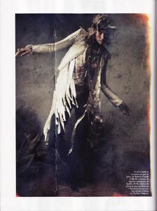 Lubomirski_Vogue_Spain_April_2011_09.thumb.jpg.cf93291205424a355dc6f490f51fba62.jpg