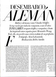 Lubomirski_Vogue_Spain_April_2011_13.thumb.jpg.6bf8fff65a3370c8744bddc7cec029be.jpg
