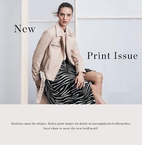 New-Print-Issue.thumb.jpg.8d0aa81e31a9c5e0b7005427979800b9.jpg