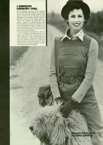 Orsi_Vogue_Italia_October_15th_1973_02.thumb.png.93d7e6206fde955ba487831d3598eecf.png