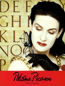 Paloma_Picasso_Eyewear_1991.thumb.png.c1f1b68f762300dc106f050294f5d9ed.png