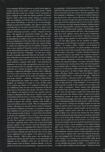 Roversi_Vogue_Italia_February_2005_07.thumb.png.a65eacc635aada1ed48a29825cdab420.png