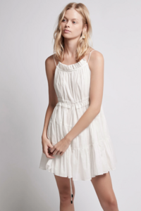 S1-20AJ5066-Armeria_Tiered_Mini_Dress-White-20011-Aje-1L-0037.jpg
