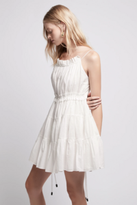 S1-20AJ5066-Armeria_Tiered_Mini_Dress-White-20011-Aje-1L-0072.jpg
