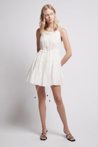 S1-20AJ5066-Armeria_Tiered_Mini_Dress-White-20011-Aje-1L-0106.jpg