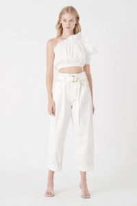 S10-19AJ1221-Salt_Lake_Frill_Crop_Top-WHITE-19764-Aje-0624.jpg