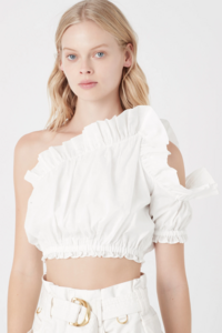 S10-19AJ1221-Salt_Lake_Frill_Crop_Top-WHITE-19764-Aje-0639.jpg