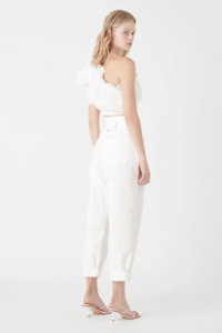 S10-19AJ1221-Salt_Lake_Frill_Crop_Top-WHITE-19764-Aje-0649.jpg