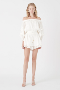 S11-19AJ3074-Salt_Lake_Frill_Playsuit-WHITE-19764-Aje-0115.jpg
