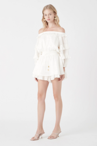 S11-19AJ3074-Salt_Lake_Frill_Playsuit-WHITE-19764-Aje-0130.jpg