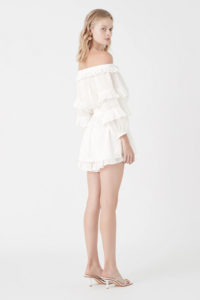 S11-19AJ3074-Salt_Lake_Frill_Playsuit-WHITE-19764-Aje-0131.jpg