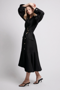 S12-20AJ5094-Overture_Utility_Midi_Dress-Black-20011-Aje-1L-0200.jpg