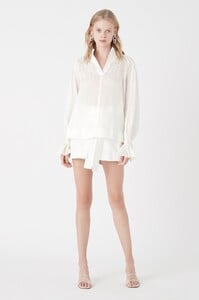 S16-19AJ1220-Salt_Lake_Tuck_Blouse-WHITE-19764-Aje-0963.jpg