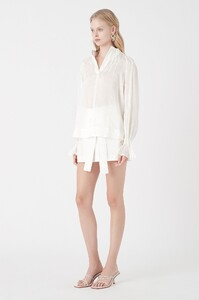 S16-19AJ1220-Salt_Lake_Tuck_Blouse-WHITE-19764-Aje-0988.jpg