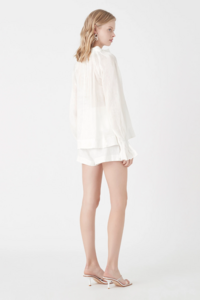 S16-19AJ1220-Salt_Lake_Tuck_Blouse-WHITE-19764-Aje-0994.jpg