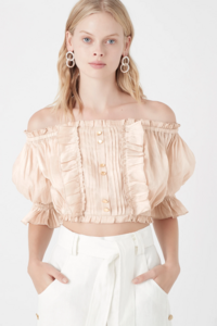 S17-19AJ1219-Salt_Lake_Peasant_Crop_Blouse-SAND-19764-Aje-1020.jpg