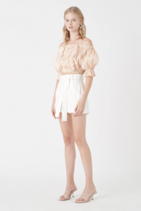 S17-19AJ1219-Salt_Lake_Peasant_Crop_Blouse-SAND-19764-Aje-1029.jpg