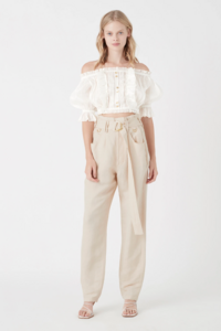S18-19AJ1219-Salt_Lake_Peasant_Crop_Blouse-WHITE-19764-Aje-1087.jpg