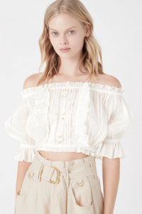 S18-19AJ1219-Salt_Lake_Peasant_Crop_Blouse-WHITE-19764-Aje-1094.jpg