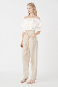 S18-19AJ1219-Salt_Lake_Peasant_Crop_Blouse-WHITE-19764-Aje-1101.jpg