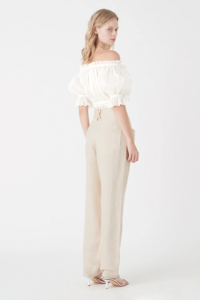 S18-19AJ1219-Salt_Lake_Peasant_Crop_Blouse-WHITE-19764-Aje-1104.jpg