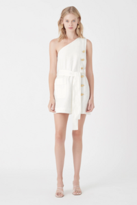 S19-19AJ5149-Salt_Lake_Asymmetric_Belted_Dress-WHITE-19764-Aje-0147.jpg