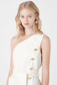S19-19AJ5149-Salt_Lake_Asymmetric_Belted_Dress-WHITE-19764-Aje-0150.jpg