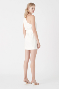S19-19AJ5149-Salt_Lake_Asymmetric_Belted_Dress-WHITE-19764-Aje-0167.jpg
