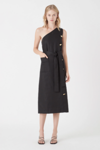 S20-19AJ5160_-Salt_Lake_Asymmetric_Belted_Midi_Dress-BLACK-19764-Aje-0481.jpg
